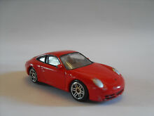 Realtoy porsche 911 s 1 58 speed