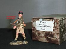 King and country ea65 french