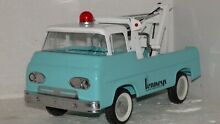 Penny s ford tow truck