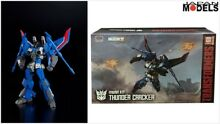 Transformers thunder cracker mk