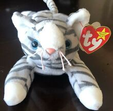 Ty beanie baby prance e condition 5