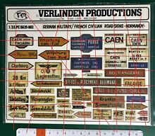 Verlinden productions pc da35 003