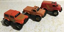 80 s 4x4 trucks jeep chevy ford lot