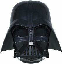 The black series darth vader