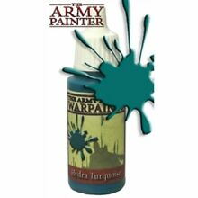 The army painter warpaints hydra