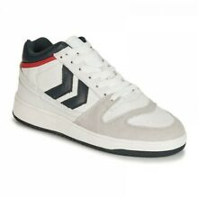 Minneapolis casual scarpe bianco