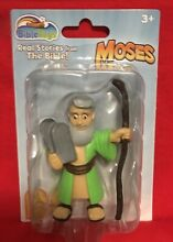 Bible toys real stories from the