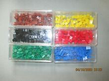 Replacement pieces for 1980 board