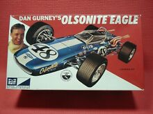 Olsonite eagle gurney kit 1 25 no