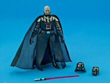 Hasbro the collection dark vador