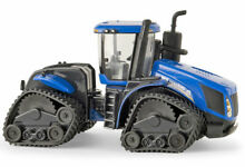New holland t9 700 smarttraxtractor