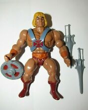 Masters of the universe motu super7