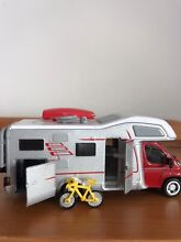 1 50 hymer mobile home