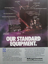 6 1990 pub electronic systems an