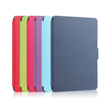 Magnetic case smart cover for all