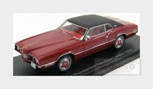 Ford usa thunderbird 2 door coupe