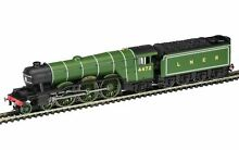 Hornby ferrocarril a1 clase 4 6 2