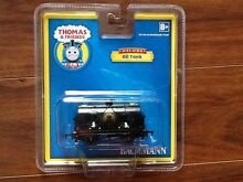 1 87 ho thomas and friends deluxe