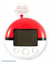 Nintendo ds pokewalker