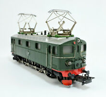 Ho scale 3019 gs800 electric engine