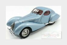 Talbot lago t150 coupe c ss