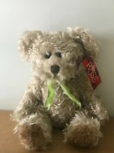 Collectors bear radcliffe soft