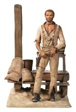 Preordine terence hill statue 1 6