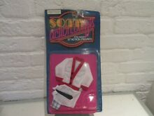 Toys sonny acttion outfits12 action