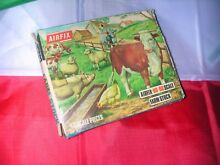 Airfix rare h0 00 scale farm stock