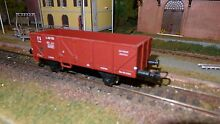 501114 tow truck fs italy open in 2