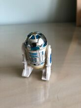 Star wars r2d2 solid dome original