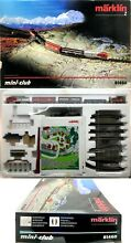 Z scale 81460 american freight