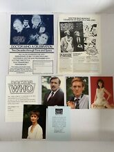 Radio times postcards special
