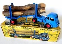 France no 3 73 1 43 scale truck