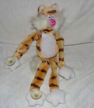 Co stuffed plush kitty cat kitten