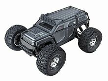 Thunder tiger k rock mt4 g5 1 8 4wd