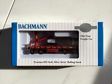 1 87 ho scale canadian pacific old