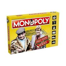 Only fools and horses gamer board