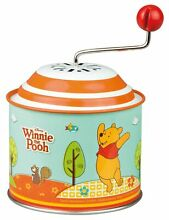 52767 disney winnie the pooh party
