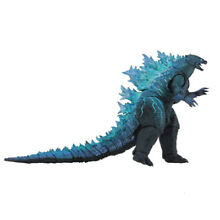 King of the monsters 2019 ver 2