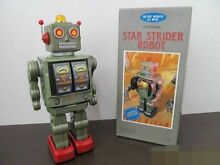 Metal house tinplate toy star