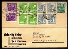 Germany cover k2696