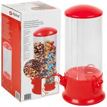 Candy dispenser dolce barattolo