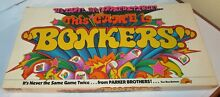 1978 this game is bonkers parker