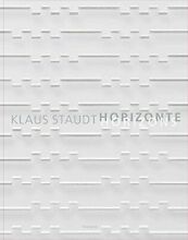 Klaus horizonte by goldmann new