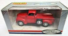 1999 super series chevy pick up 1