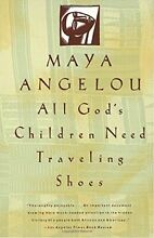 All god s children need travelling