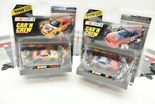 Combo electric racing 37751 and