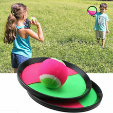 Jumbo outdoor garden games kids