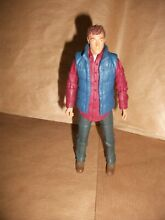 5 action figure rory in blue body